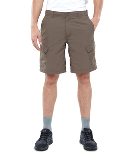 Шорты The North Face Horizon Short M