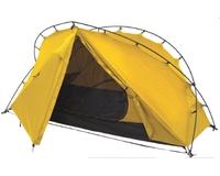 Палатка Normal Траппер 1 Si/PU