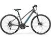 Велосипед Merida Crossway L 40-D (2019)