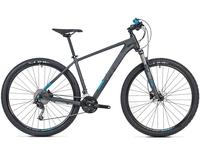 Велосипед Cube Aim SL SE 27.5