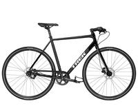 Велосипед Trek Zektor SSB