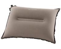 Подушка Outwell Nirvana Pillow
