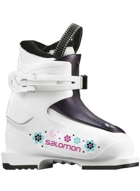 Горнолыжные ботинки Salomon T1 Girly