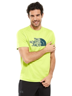 Футболка The North Face Tanken Tee M