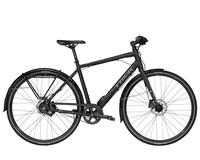 Велосипед Trek Lync 5