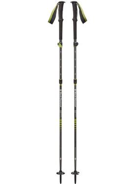 Телескопические палки Black Diamond Distance Plus Flz Z-Poles