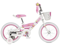 Велосипед Trek Mystic 16 Girls