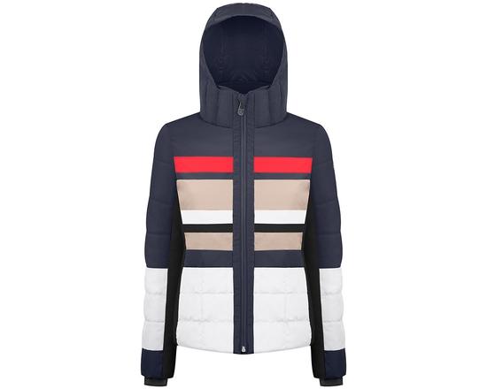Куртка женская Poivre Blanc W18-1004-WO