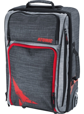 Сумка Atomic All Mountain Carry Wheelie 40L
