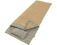 Спальный мешок Outwell Commodore