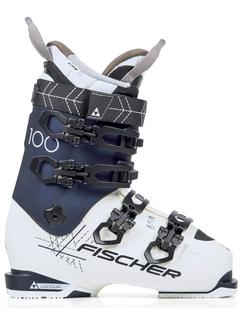 Горнолыжные ботинки Fischer My RC Pro 100 PBV