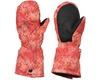 Перчатки Poivre Blanc Ski Gloves W