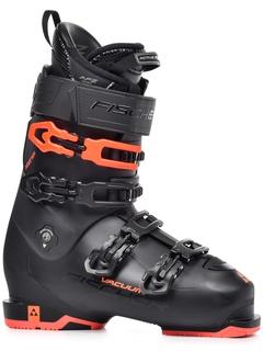 Горнолыжные ботинки Fischer RC Pro 100 Thermoshape