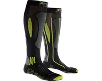 Носки X-Socks Effektor Ski Advance