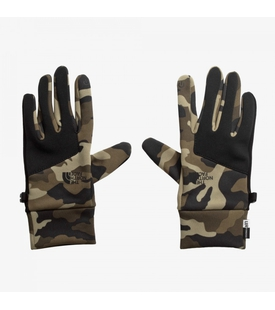 Перчатки The North Face Etip Gloves M