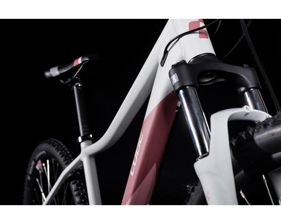 Велосипед Cube Access WS EAZ 29 (2019)