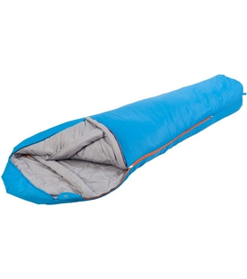 Спальный мешок Trek Planet Dakar