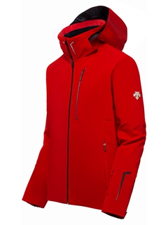 Куртка Descente Regin Jacket