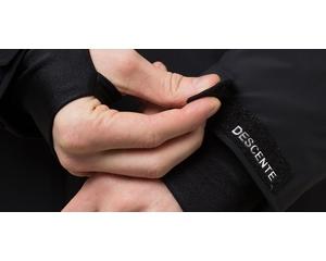 Куртка Descente Regal Jacket