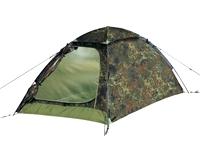 Палатка Alexika Mark 50T