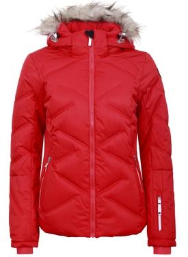 Куртка Icepeak Elsah I7