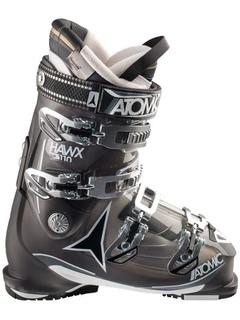 Горнолыжные ботинки Atomic Hawx 2.0 110
