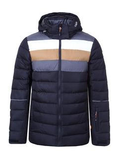 Куртка Icepeak Cannon
