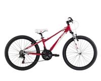 Велосипед Haro Flightline 24