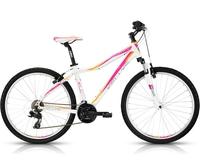 Велосипед Kellys Vanity 10