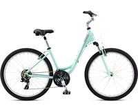 Велосипед Schwinn Sierra 1 Women