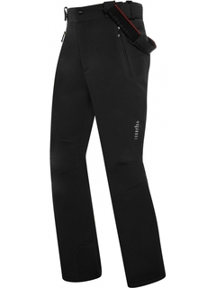 Брюки Zerorh+ Vertigo Pants