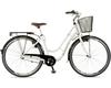 Велосипед Ideal Citylife Nexus 7SP