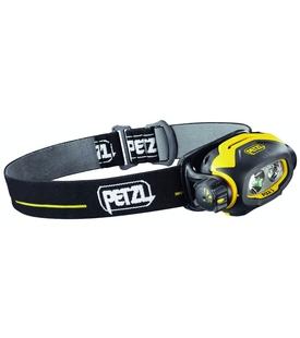 Налобный фонарь Petzl Pixa 3