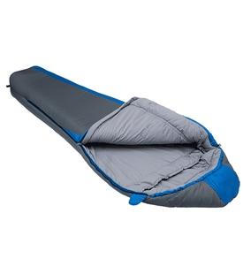 Спальный мешок BTrace Nord 5000