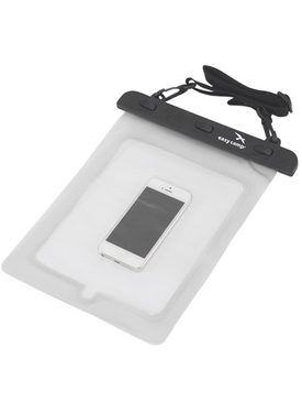 Гермокейс Easy Camp Waterproof Electronic Case