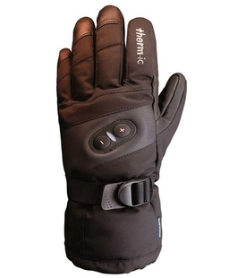 Перчатки Therm-ic Power Gloves ic 1300 Men