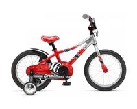 Велосипед Schwinn Gremlin