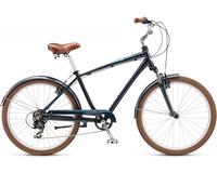 Велосипед Schwinn Streamliner 1