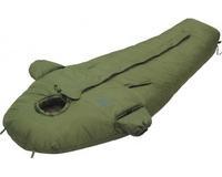 Спальный мешок Alexika Mark 21 SB