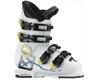 Горнолыжные ботинки Salomon X Max 60 T 16/17