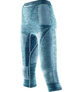 Термобелье X-Bionic кальсоны Energy Accumulator Evo Melange Women Medium