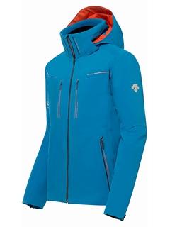 Куртка Descente Valen Jacket
