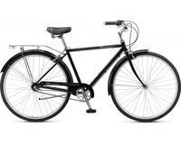 Велосипед Schwinn Coffee 1 Pearl Black