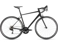 Велосипед Cube Attain SL