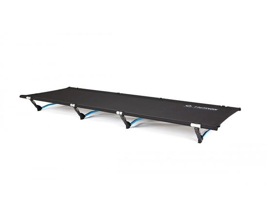 Кровать Helinox Cot Max