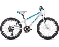 Велосипед Cube Access 200 (на рост 115-135)