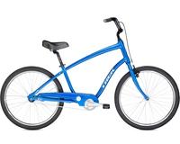 Велосипед Trek Pure S