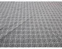 Коврик Outwell Carpet Vermont XLP