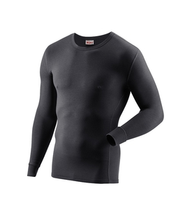 Термобелье Guahoo рубашка Everyday Middle 21-0290 S