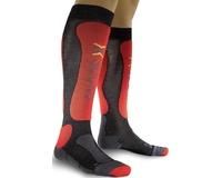 Носки X-Socks Ski Comfort Man